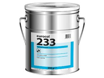 Forbo Eurocol 233 Eurosol Contact