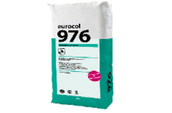 FORBO 976 Eurocol