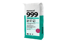 FORBO 999 Eurocol