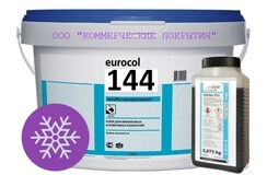 FORBO 144 Eurocol