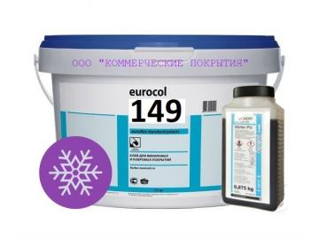 Forbo Eurocol 149 Euromix Turf
