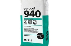 FORBO 940 Eurocol