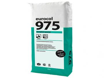 Forbo Eurocol 975 Europlan Special