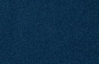 Ковровая плитка FORBO Tessera Acrobat 1310 gunsmoke, 1307 water bucket