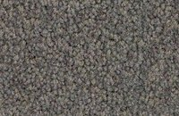 Ковровая плитка FORBO Tessera Acrobat 1310 gunsmoke, 1309 applause