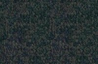Ковровая плитка FORBO Tessera Acrobat 1310 gunsmoke, 1317 top hat