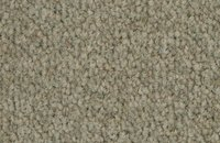 Ковровая плитка FORBO Tessera Acrobat 1310 gunsmoke, 1320 chipperfield grey