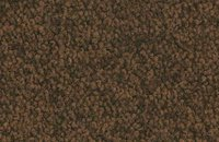 Ковровая плитка FORBO Tessera Acrobat 1310 gunsmoke, 1324 copperfield