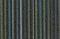 Forbo Flotex Complexity t550002 steel, t550004-t553004 navy