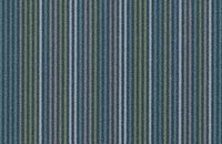 Forbo Flotex Complexity t550002 steel, t550007-t553007 blue