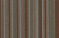 Forbo Flotex Complexity t551010-t552010 straw embossed, t550009 taupe