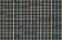 Forbo Flotex Complexity t550002 steel, t551003-t552003 charcoal embossed
