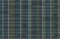Forbo Flotex Complexity t550002 steel, t551004-t552004 navy embossed
