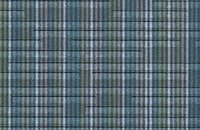 Forbo Flotex Complexity t550002 steel, t551007-t552007 blue embossed