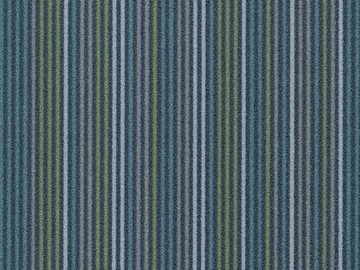 Forbo Flotex Complexity t550007-t553007 blue