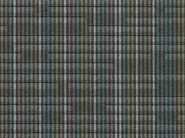 Forbo Flotex Complexity t551003-t552003 charcoal embossed