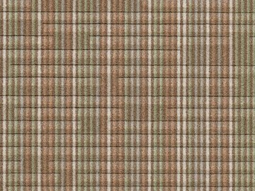 Forbo Flotex Complexity t551010-t552010 straw embossed