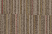 Forbo Flotex Stratus, s242003-t540003 sisal