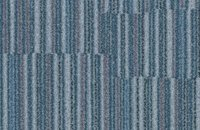 Forbo Flotex Stratus, s242005-t540005 sapphire