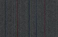 Forbo Flotex Pinstripe, s262001-t565001 Piccadilly