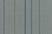 Forbo Flotex Pinstripe, s262002-t565002 Cavendish