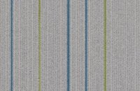 Forbo Flotex Pinstripe, s262003-t565003 Westminster