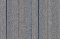 Forbo Flotex Pinstripe s262006-t565006 Oxford Circus, s262004-t565004 Buckingham