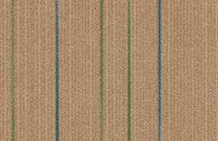 Forbo Flotex Pinstripe s262006-t565006 Oxford Circus, s262008-t565008 Soho
