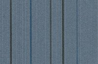 Forbo Flotex Pinstripe s262001-t565001 Piccadilly, s262009-t565009 Mayfair