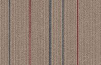 Forbo Flotex Pinstripe s262001-t565001 Piccadilly, s262011-t565011 Paddington
