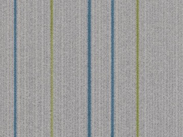 Forbo Flotex Pinstripe s262003-t565003 Westminster