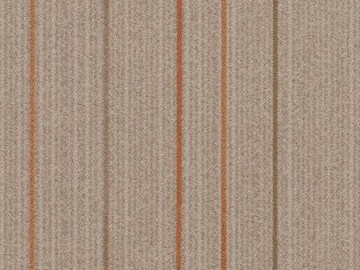 Forbo Flotex Pinstripe s262006-t565006 Oxford Circus