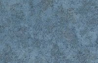 Forbo Flotex Calgary s290023-t590023 expresso, s290001-t590001 sky