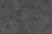 Forbo Flotex Calgary s290011-t590011 quartz, s290002-t590002 grey