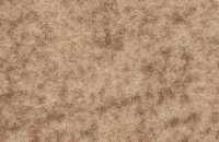 Forbo Flotex Calgary s290008-t590008 saffron, s290007-t590007 suede