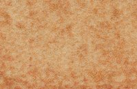 Forbo Flotex Calgary s290003-t590003 red, s290008-t590008 saffron