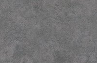 Forbo Flotex Calgary s290002-t590002 grey, s290012-t590012 cement