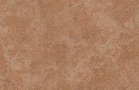 Forbo Flotex Calgary s290003-t590003 red, s290013-t590013 caramel