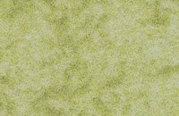 Forbo Flotex Calgary s290008-t590008 saffron, s290014-t590014 lime