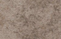 Forbo Flotex Calgary s290023-t590023 expresso, s290026-t590026 linen