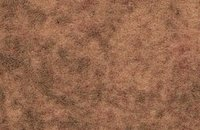 Forbo Flotex Calgary s290008-t590008 saffron, s290028-t590028 ginger