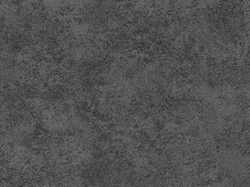 Forbo Flotex Calgary s290002-t590002 grey