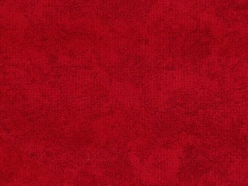 Forbo Flotex Calgary s290003-t590003 red