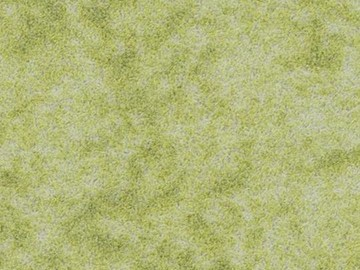 Forbo Flotex Calgary s290014-t590014 lime