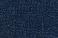 Forbo Flotex Metro s246026-t546026 red, s246001-t546001 indigo