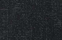 Forbo Flotex Metro, s246008-t546008 anthracite