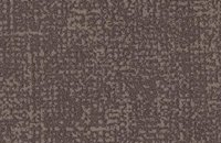 Forbo Flotex Metro s246014-t546014 concrete, s246009-t546009 pepper