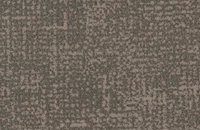Forbo Flotex Metro s246014-t546014 concrete, s246011-t546011 pebble