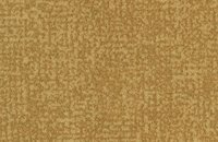 Forbo Flotex Metro s246026-t546026 red, s246013-t546013 amber