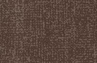 Forbo Flotex Metro s246026-t546026 red, s246015-t546015 cocoa
